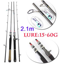 discount china fishing lights | 2017 china fishing lights on sale, Reel Combo