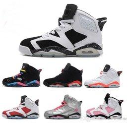Wholesale 2015 new j Children s Basketball shoes Best price Retro jordan kid s Athletic Shoes