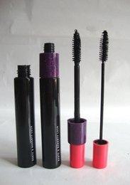 Haute Naughty Mascara Online | Haute Naughty Lash Mascara for Sale