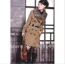 Cheap Fashionable Coats