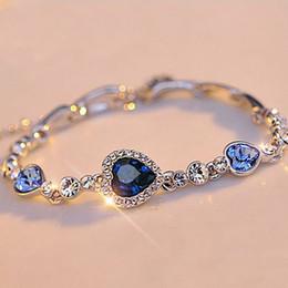 Stylish Bracelets Girls Online   Stylish Bracelets For Girls for Sale