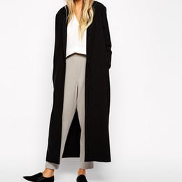 Discount Women Classic Blazer Suit | 2017 Women Classic Blazer