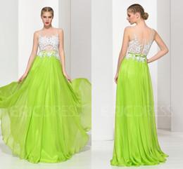 Size 24 evening dress - Evening dress store