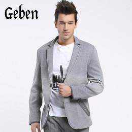 Men S Grey Pea Coats Online   Men S Grey Pea Coats for Sale
