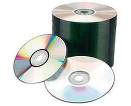 Последние DVD фильмы сериалы Йога фитнес DVD DVD фильм DVD бодибилдинга продажи горячий деталь от фабрики сразу.