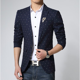Discount Types Men Suits Coats | 2017 Types Men Suits Coats on ...