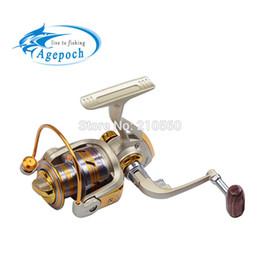 cheap fishing equipment online | cheap fishing equipment for sale, Fishing Rod