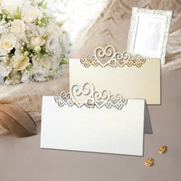 christmas place card holders uk delivery on