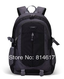 Cheap School Backpacks For Sale Online | Cheap School Backpacks ...