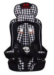 2016 cheap car seats for kids cheap price kids infant car seat for carextra