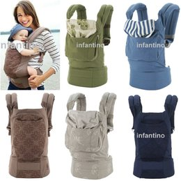 online shopping 6 NEW ARRIVAL HOTSELL USA Designer Collection cotton baby carriers Chai Mandala STRONG RECOMMANDED Quality guranty infant back slings