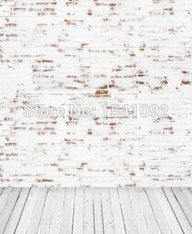 Discount Digital Backgrounds For Photography Free | 2017 Digital ...