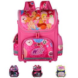 Discount Princess School Book Bags | 2017 Princess School Book ...