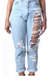 Cheap Womens Jeans Online | Cheap Womens Jeans for Sale