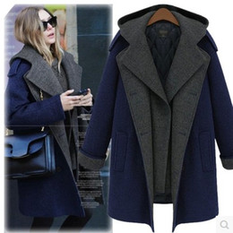 Winter Wool Coats Clearance Suppliers | Best Winter Wool Coats