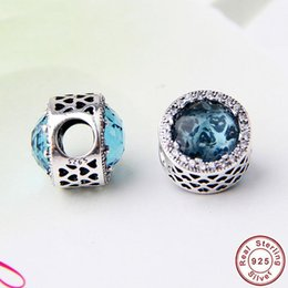 Discount Authentic Pandora Charms