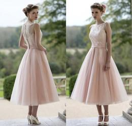 Discount 1950s Bridesmaid Dresses - 2017 1950s Bridesmaid Dresses ...