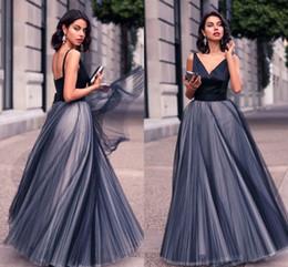 Cheap Blue Full Skirt Dresses Online | Cheap Blue Full Skirt ...