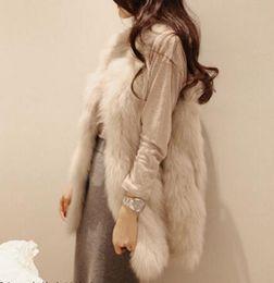 Rabbit Fur Coats Sale Online | Rabbit Fur Coats For Sale for Sale