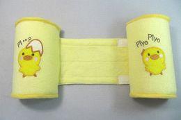 discount safe cars for kids car soft adjustable baby nursing kids sleep head memory foam posites
