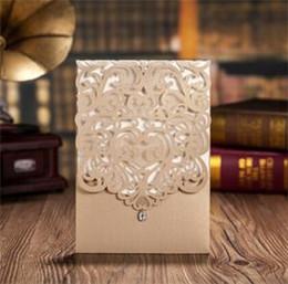 discount high end wedding invitations   high end wedding, Wedding invitations
