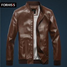 Classic Leather Jacket Brands Online | Classic Leather Jacket ...