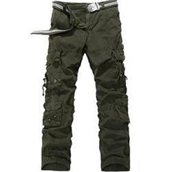 Men Stylish Pocket Pants Online | Men Stylish Pocket Pants for Sale