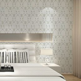 Modern wallpaper for walls cream online modern wallpaper for Wallpaper for walls for sale