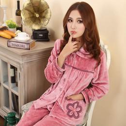 Plus Size Women Flannel Shirts Online | Plus Size Women Flannel ...