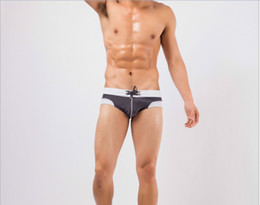 Trunks Underwear Men Cheap Suppliers | Best Trunks Underwear Men ...