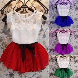 Wholesale flower girl Dress Kids Clothing Children s Wear NOVA Fashion New Summer dresses for Girls Toddler Princess Dress baby girl