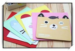cute birthday card envelope online  cute birthday card envelope, Birthday card
