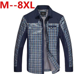 Discount Nice Jackets For Men   2017 Nice Jackets For Men on Sale ...