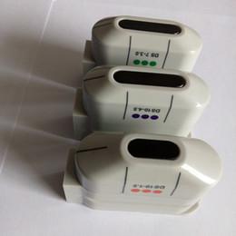 Wholesale hifu Tips ultherapy cartridge high intensity focused ultrasound face lift hifu cartridge