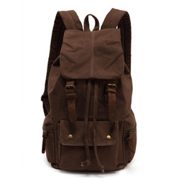 Book Bags For High School Online | Book Bags For High School Girls ...