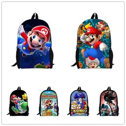 Super Cool Backpacks Online | Super Cool Backpacks for Sale