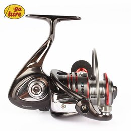 discount fishing reels okuma casting | 2016 fishing reels okuma, Reel Combo