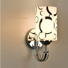 discount modern kitchen track lighting modern brief led wall lamps bedroom bedside wall light kitchen cabinet bedroom modern kitchen track
