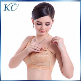 Lace Maternity Underwear Online | Lace Maternity Underwear for Sale