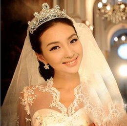 Peachy New Bridal Hairstyle Online New Bridal Hairstyle For Sale Short Hairstyles Gunalazisus