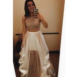 Discount Trendy Two Piece Dresses  2017 Trendy Two Piece Dresses ...