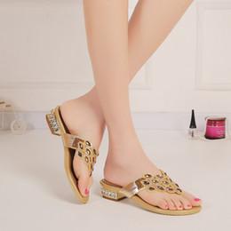 Discount Size 11 Women Gold Heels | 2017 Size 11 Women Gold Heels ...