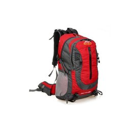 Discount Hiking Backpack Cheap | 2016 Hiking Backpack Cheap on ...
