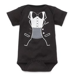 Baby Sample Clothes Online | Baby Sample Clothes for Sale