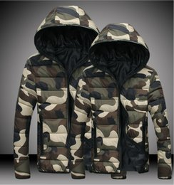 Cheap Men S Down Jacket Xxxl | Free Shipping Men S Down Jacket