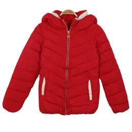 Cheap Teens Parka Coats | Free Shipping Teens Parka Coats under