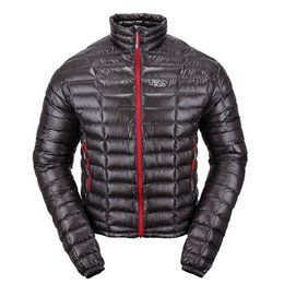 Lightweight Goose Down Jacket Online | Lightweight Goose Down ...