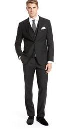 Best Fitting Dress Pants For Men Online | Best Fitting Dress Pants ...