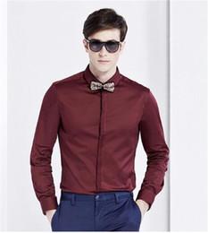 Young Men Dress Clothes Online - Young Men Dress Clothes for Sale