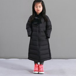 Discount Size 3t Girls Coat | 2017 Size 3t Girls Coat on Sale at ...